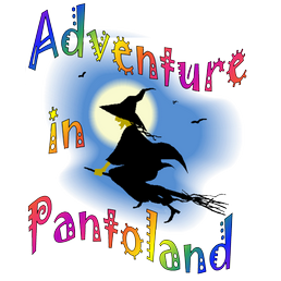 Adventure in Pantoland